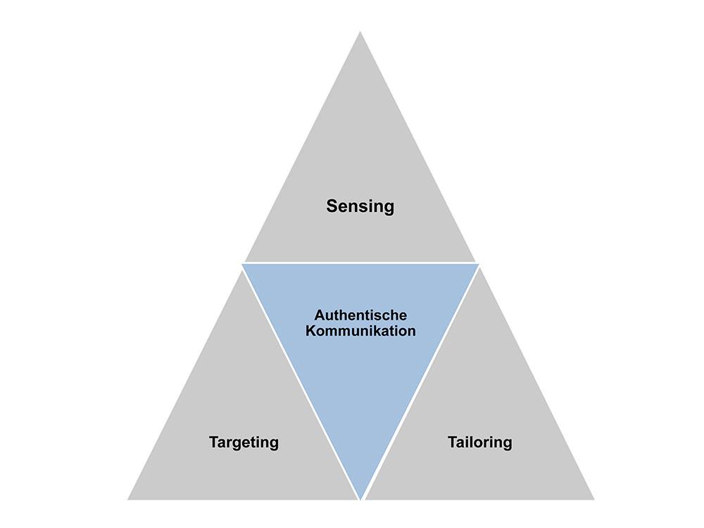 Analysemodell_web